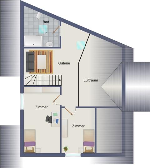 Pin Moderne Einfamilienhäuser On Pinterest